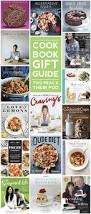 two peas in their pod cookbook gift guide 2016 two peas u0026 their pod