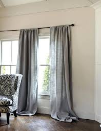curtain ideas for bedroom gray bedroom curtains dark gray curtain panels best grey curtains