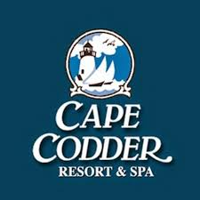 cape codder resort u0026 spa youtube