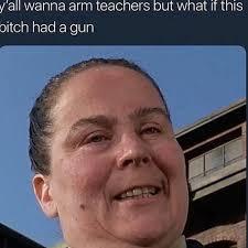 Tag Someone Who Memes - y all tag someone meme memes lol lmfao