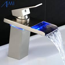 Hansa Faucet Online Get Cheap Hansa Faucets Aliexpress Com Alibaba Group