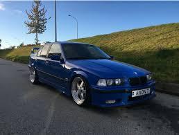 lexus esr wheels esr sr04 e36 u2013 stanceview