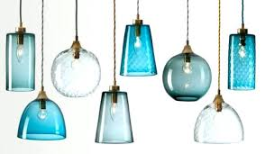 replacement glass shades for pendant lights replacement glass pendant shades replacement glass globes for