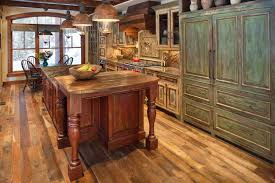 Kitchen Cabinets In Florida Maurice U0027s Old World Furniture West Palm Beach Florida