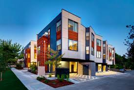 multi family homes moratorium on multifamily housing construction continues into 2017
