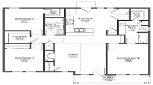 house plans with attached guest house guest house plans 2 bedroom bedroom guest house plans home plan