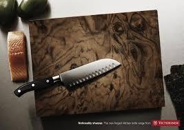 kitchen knives victorinox victorinox knives
