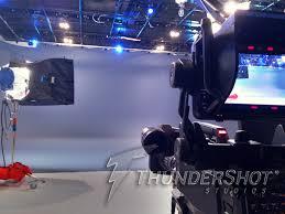 thundershot studios inc photo studio make create