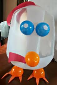 Easter Decorations For Preschool by Lora Langston U0027s Blog 7 Preschool Easter Crafts For Kids Plastic