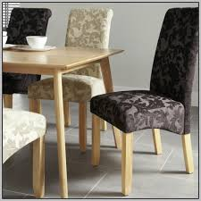 Best Upholstery Fabric For Dining Room Chairs Chairs  Home - Upholstery fabric for dining room chairs