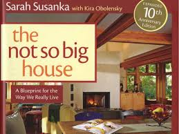 susan susanka a not so big house designed by sarah susanka for sale minnesota