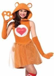 care bear costume teen halloween fancy dress ebay