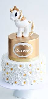 wedding cake semarang unicorn cake cake unicorns cake and birthday cakes