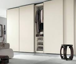 armoire chambre a coucher modeles armoires chambres coucher modele armoire chambre a coucher