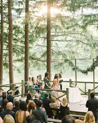 wedding venues in upstate ny wedding venue new wedding venues upstate new york from every