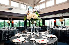 ma wedding venues wedding venue website design wedding website venue staging and