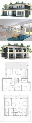 us homes floor plans uncategorized modern house plan single storey inside