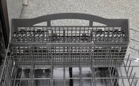Buy Maytag Dishwasher Maytag Mdb4949sdm Dishwasher Review Reviewed Com Dishwashers