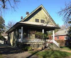 queen anne cottage house at 230 forest avenue the lakota group