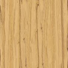 Wood Texture by Seamless Natural Wood Texture Maps Texturise Textures