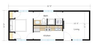 tiny floor plans tiny house floor plan kit modern hd