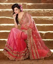 sari mariage sari indien spéciale mariage disponible sur http www sari