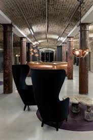 Industrial Reception Desk by 95 Best Reception Y7 Images On Pinterest Architecture Reception