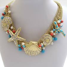 themed accessories 33 best themed jewelry accessories and shoes images on