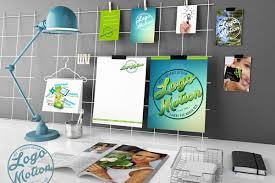 Interior Design Cairns Graphic Design U0026 Printing In Cairns U2013 Logo Motion Web U0026 Graphic