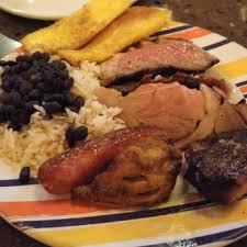 brasa steakhouse 113 photos 303 reviews