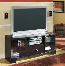 Tv Furniture Design Catalogue Signature Design By Ashley Pinella 60 Inch Credenza Household