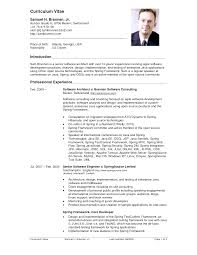 google resume example cover letter resume examples templates free resume templates cover letter resume example manager cv template word developer resume examplesresume examples templates extra medium size