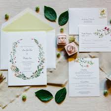wedding planner tools the free online wedding planning tools no can live without