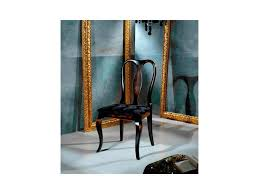 sedie chippendale sedia in stile chippendale sedile imbottito idfdesign