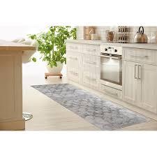 light grey kitchen cabinets for sale light grey kitchen mat by kavka designs on sale