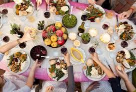 dinner host 10 secrets that every good dinner host should know kitchn