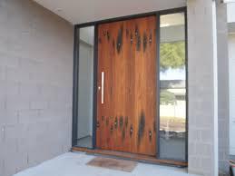 designer doors inc exceptional pinterest the world39s catalog of