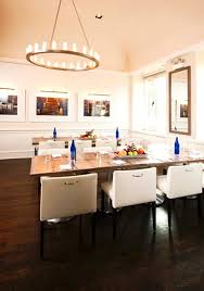 Best Private Dining Rooms In Nyc Best 25 Dining Centerpiece Ideas On Pinterest Dining Table