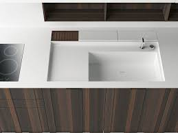 Corian Nz 22 Best Corian Colours Images On Pinterest Colours Dupont