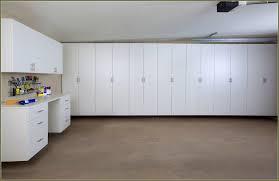 Garage Storage Cabinets Rubbermaid Home Depot Garage Storage Cabinets New Home Design