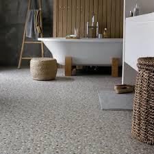 Vinyl Bathroom Flooring Tiles - 45 best luxury vinyl inspirations images on pinterest kitchen