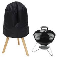 weber outdoork che 14 15 barbecue grill nuvolosa 38 40 cm adatto per weber smokey