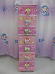childrens boxes 36 best children s jewelry box images on boxes