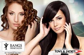 hair salon edsa quezon city 65 off hair rebond or digital perm at tony jackey