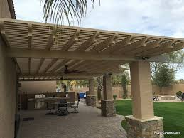 pictures of patio covers images of patio covers 2441