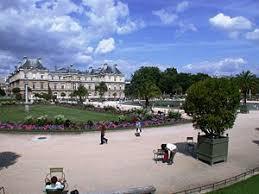 paris 6th arrondissement wikitravel