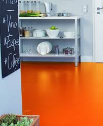 pop orange roomset kitchen stuff beautiful kitchen