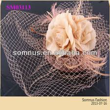 wedding hair using nets list manufacturers of decorative hair nets buy decorative hair