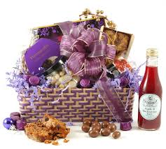 christmas hampers xmas hampers christmas gift ideas