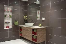 19 harvey norman bathroom vanities bathroom vanitie design